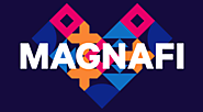Video Marketing Agency | Magnafi - Manchester & London