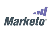 Marketo Marketing Blog - Best Practices and Thought Leadership