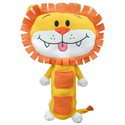 Best Seat Belt Pillow Pet | Amazon.com : Seat Pets Yellow/Orange Lion Car Seat Toy : Seatpets Lion : Toys & Games