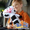 Best Seat Belt Pillow Pet | Find the Best Seat Belt Pillow Pet!