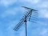 Best Digital Antenna TV Reviews and Recommendations 2014 - Indoor, Outdoor, HDTV Antenna for TV | Best Rated HDTV Antennas