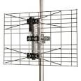 Best Digital Antenna TV Reviews and Recommendations 2014 - Indoor, Outdoor, HDTV Antenna for TV | Best HD Antennas