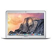 Best Laptops For Artists 2016-2017 | Apple MacBook Air MJVP2LL/A 11.6-Inch Laptop (256 GB)