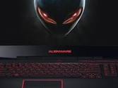 Best Laptops For Artists 2016-2017 | Best Laptops for Graphic Design on Pinterest