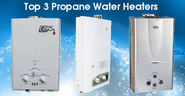Get the Best 2014 Reviews of Propane Portable Heater