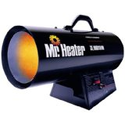 Mr. Heater mh18b 2014 Big Buddy Best Indoors Portable Propane Heater Reviews