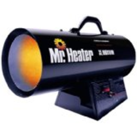 Mr Heater Mh18b 2014 Reviews Big Buddy Best Portable