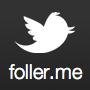 Hashtag Intelligence | Twitter Analytics by Foller.me