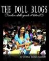 Black Doll Collecting
