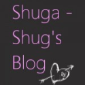Best Doll Blogs - Fashion, Collecting & Photos | Shuga-Shug's Blog