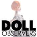 The Doll Observer | my fashion doll blog