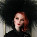 Best Doll Blogs - Fashion, Collecting & Photos | Inside the Fashion Doll Studio