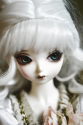 Best Doll Blogs - Fashion, Collecting & Photos | BJDs for Beginners