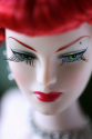 Best Doll Blogs - Fashion, Collecting & Photos | Dolldom