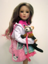 Best Doll Blogs - Fashion, Collecting & Photos | The Toy Box Philosopher