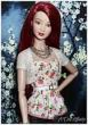 Best Doll Blogs - Fashion, Collecting & Photos | A Doll Affinity