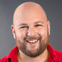 Most Influential People in Gamification | Gabe Zichermann (@gzicherm)