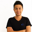 Most Influential People in Gamification | Keith Ng (@keizng)