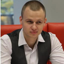 Most Influential People in Gamification | Nikita Kakuev (@nkakuev)