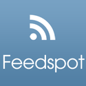 Feedspot - A fast, free, modern RSS Reader. Its a simple way to track all your favorite websites in one place.