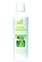 Best Rated Shampoos For Poodles Reviews | Best Shampoo For Poodles. Powered by RebelMouse