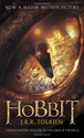 Best Epic Fantasy Books | The Hobbit