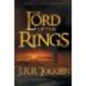 Best Epic Fantasy Books | The Lord of the Rings-J.R.R. Tolkien