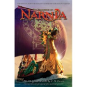 Best Epic Fantasy Books | The Chronicles of Narnia - C. S. Lewis, Pauline Baynes