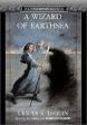 Best Epic Fantasy Books | A Wizard of Earthsea (The Earthsea Cycle) - Ursula K. Le Guin