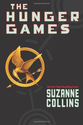 Best Epic Fantasy Books | The Hunger Games (Book 1)