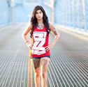 Sandbox Raw's Favorite Suicide Girls | Ali Casanova (@CasanovaSG)
