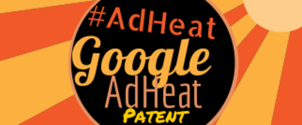 Google AdHeat: The Social Debate
