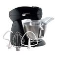 Best Stand Mixers Reviews | Hamilton Beach Electrics All-Metal Stand Mixer