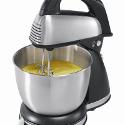 Best Stand Mixers Reviews | Best Stand Mixers Reviews and Ratings 2014