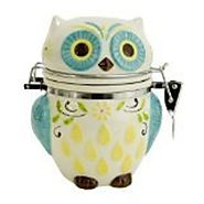 Unique Cookie Jars | Really Cute Cookie Jars