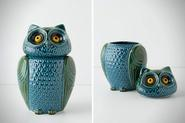 Unique Cookie Jars | Unique Cookie Jars for the Kitchen
