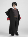 Top Sellers on Tonnerdoll.com - 7/20/12 | GRYFFINDOR™ ROBE-Outfit - Small Scale | Tonner Doll Company
