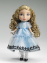 "Top Sellers on Tonnerdoll.com - 7/20/12 | 8"" ALICE KINGSLEY 