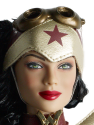 Top Sellers on Tonnerdoll.com - 7/20/12 | WONDER WOMAN, Steampunk#1 | Tonner Doll Company