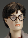 Top Sellers on Tonnerdoll.com - 7/20/12 | Deathly Hallows Harry Potter™-Small Scale | Tonner Doll Company