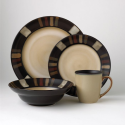 Tahoe 16pc Dinnerware Set- Pfaltzgraff-For the Home-Dishes, Linens & Tableware-Dinnerware