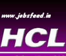 HCL Off Campus Drive 2014 Hiring Freshers In Hyderabad