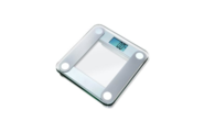 Best Rated Bathroom Scales 2013 - 2014 | Best rated bathroom scales 2013 - 2014