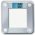 "Best Rated Bathroom Scales 2013 - 2014 | EatSmart Precision Digital Bathroom Scale w/ Extra Large Lighted Display, 400 lb. Capacity and ""Step-On"" Technology [..."