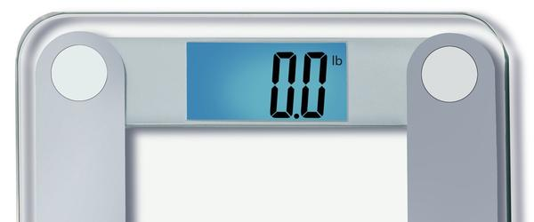 Headline for Best Rated Bathroom Scales 2013 - 2014