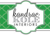 Kandrac & Kole Interior Designs, The Blog!