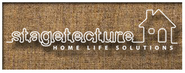 - Stagetecture - Home Lifestyle Solutions