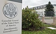 WikiLeaks publishes 'biggest ever leak of secret CIA documents' | Media | The Guardian
