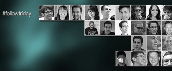 Top Drupal Developers To Follow In 2014
