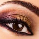 Best Eye Makeup Ideas and Tips for Brown/Blue Eyes 2014 | Eye Makeup Tips For Brown Eyes